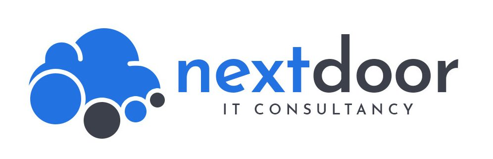 Nextdoor Consultancy